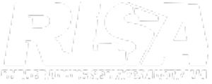 RLSA Rubber Lining Services Australia